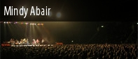 Mindi Abair Meyer Theatre Tickets