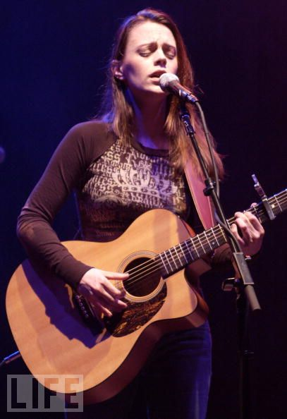 Tour Dates 2011 Mindy Smith