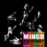 Mingo Fishtrap Dallas TX
