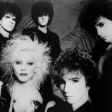 Missing Persons Tickets Redondo Beach