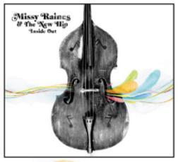 Missy Raines Tour