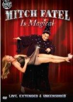 Show Tickets Mitch Fatel