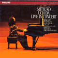 Concert Mitsuko Uchida