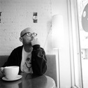 Moby 2011 Dates Tour