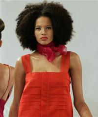 Moda Show 2011