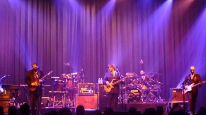 Concert Moe