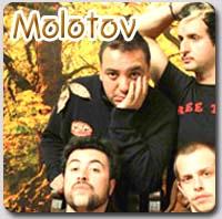 Molotov 2011