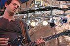 Show 2011 Monolith Music Festival
