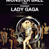 Tour 2011 Dates Monster Concert