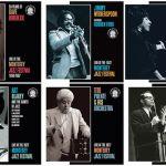 Monterey Jazz Festival Concert