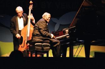 Show Monterey Jazz Festival Tickets