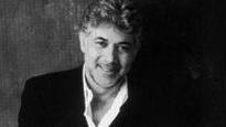Concert Monty Alexander