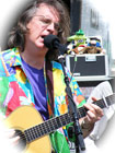 Moonalice Seattle Tickets