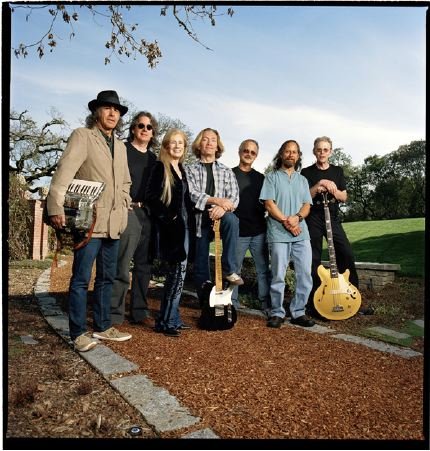 Moonalice Tickets Eugene