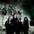 Show Moonspell 2011