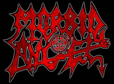 Morbid Angel Tickets West Hollywood