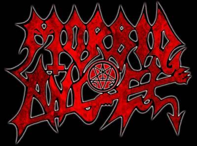 Morbid Angel Tickets West Hollywood