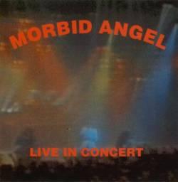 Morbid Angel Tickets Show