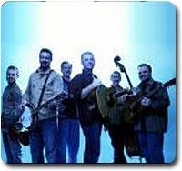 2011 Mountain Heart Dates Tour