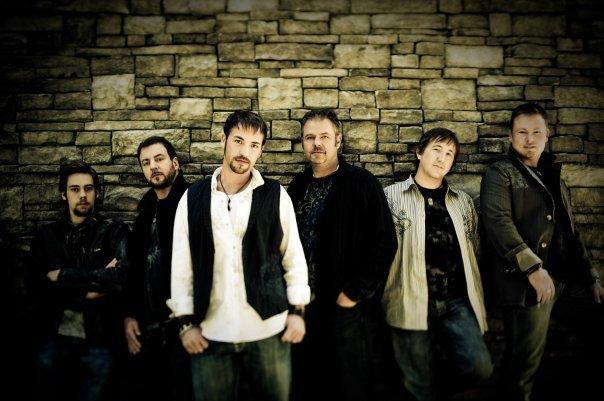 2011 Tour Dates Mountain Heart