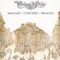 2011 Mozart Dates Tour