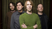 Mudhoney Tickets Concorde 2