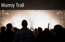 2011 Show Mumiy Troll
