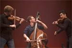 Concert Muncie Symphony Orchestra