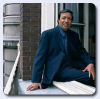 Murray Perahia Boston Symphony Hall