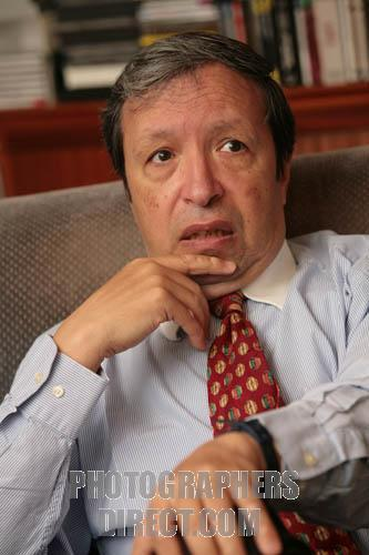 Murray Perahia Tour Dates 2011
