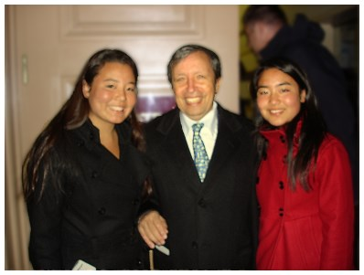 Tickets Show Murray Perahia