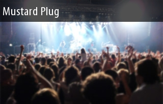Mustard Plug Tickets The Social Fl