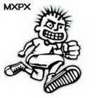 Mxpx Minneapolis Tickets