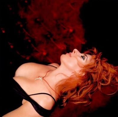 Tickets Mylene Farmer
