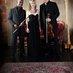 Concert Myriad Trio