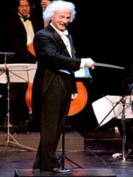 N Borgatze 2011