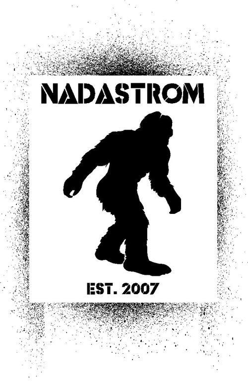 Nadastrom Concert