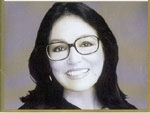 Nana Mouskouri 2011 Dates