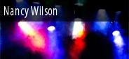 Nancy Wilson Show 2011