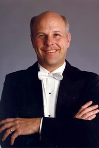 2011 Dates Naples Philharmonic Orchestra