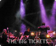 Naples Philharmonic Orchestra West Palm Beach FL