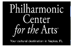 Tickets Show Naples Philharmonic Orchestra
