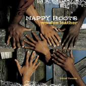 2011 Nappy Roots