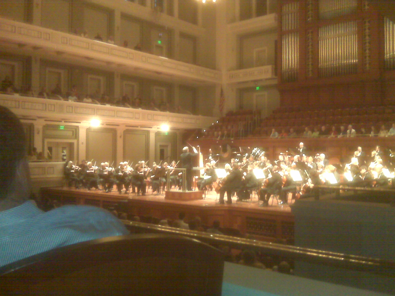 Nashville Symphony Tickets Nashville War Memorial