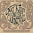 Nat Keefe Concert Carnival 2011