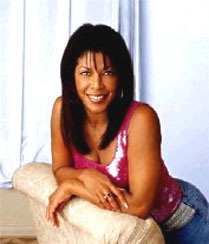 2011 Natalie Cole Tour Dates