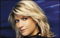 Natalie Grant Asheville Tickets
