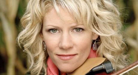 2011 Natalie Macmaster