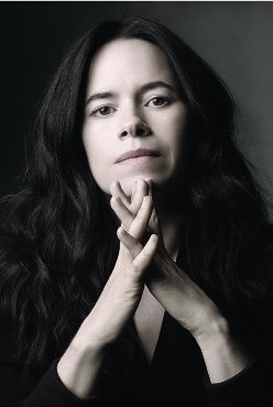 Natalie Merchant 2011 Show