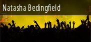 Dates Natasha Bedingfield Tour 2011